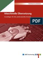 4686_Leseprobe_MaschUeb (1).pdf