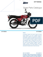 CT100B Spares Catalog.pdf