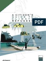 FOE Climate Citizens-guide