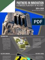 IT Strategic Plan_final_booklet.pdf