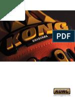 kong_catalog_2014.pdf