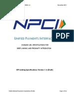 UPI Linking Specs_ver 1.6.pdf
