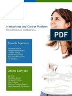 Acs Consultants Company Profile
