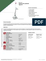 boden_db_stutz_s4--en.pdf