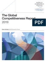 The Global Competitiveness Report 2019.pdf