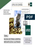 CEE Tema 02 Mercantilistas e ilustrados.pdf