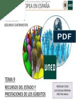 CEE Tema 09 Recursos del Estado.pdf