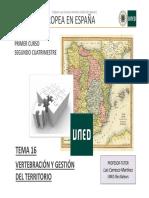 CEE Tema 16 Vertebración territorial.pdf