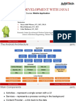 2-Android Development With Java 1.pdf