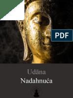 Udāna