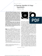 adaptiveclustering.pdf
