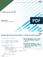 Free_Form_RPG_TUG_Nov_2013.pdf