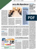 6 NAZIONE TERNI.pdf