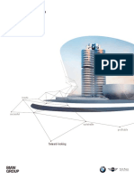 2014-BMW-Group-Annual-Report.pdf