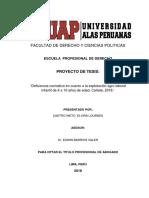 Proyecto de Tesis (Castro Nieto Elvira (1)