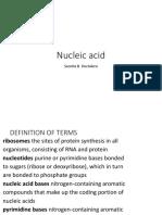 nucleic_acid.pdf