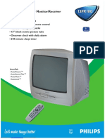 13pr_10g.pdf