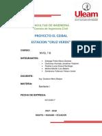 Proyecto Ceibal