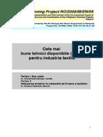 guideline_textiles_final_RO.pdf