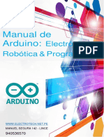 Manual Curso de Robotica-convertido
