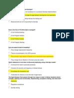 Agile-draft-exam-mockup.docx