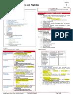 1.4 AminoAcids & Peptides.pdf