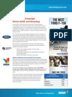 Consumer Behavior   Levi     s Case Study   Brand Prezi   pages Case Study Honda     s Asimo docx