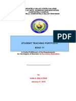 EDUC. 11 for Students (1)