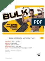 BULK_Workout_and_Nutrition_Plan_by_Guru_Mann.pdf