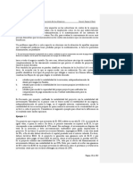 10_PDFsam_[PD] Documentos - Evaluacion de Los Proyectos de Inversion