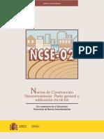 NCSE-02 - Espana Password Removed