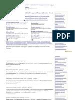 dlscrib.com_the-manualscom-pdf-investment-analysis-and-portfolio-management-prasanna-chandra-manual.pdf