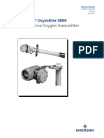 manual-oxymitter-4000-o2-transmitter-hazardous-area-rev-6-3-rosemount-en-69792.pdf