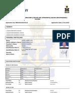Application-MRE2010240270313.pdf