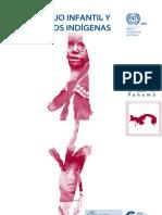 comunidades indigenas-trabajo