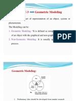 CAD CAM Unit -3 PPT-ilovepdf-compressed