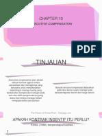 Ta Chapter 10
