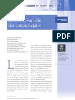 Article_SalairesCommerciaux