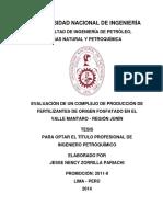 ACIDO FOSFORICIO.pdf