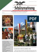 2010 06 Tiroler Schützenzeitung tsz_0610