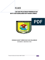 Panduan-Pelatihan-Pmkp-RSUD SS.docx