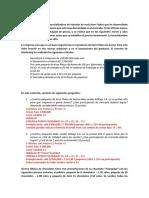 Examen Final_CM119