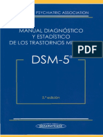 APA - DSM-5.pdf