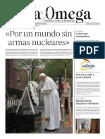 ALFA Y OMEGA - 28-11-2019.pdf