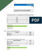 finance23.pdf