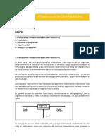 Unidad 2 - Criptografía e Infraestructura de Clave Pública