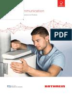 Kathrein_catalogue2019.pdf