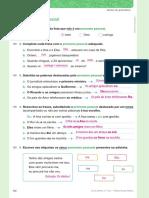 lab5_teste_gramatica_sol_12 (1).pdf