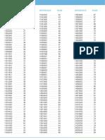 Hydraulic-fittings.pdf