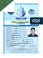 NFJPIAEVC1819 Application Form (1)